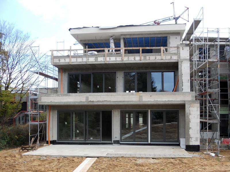 Baugesellschaft winkel mbh dreieich entspannt bauen mit freude wohnen impressum - Fensterbauer frankfurt ...